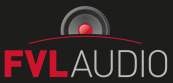 FVL Audio