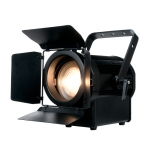 LED Theaterspot 130